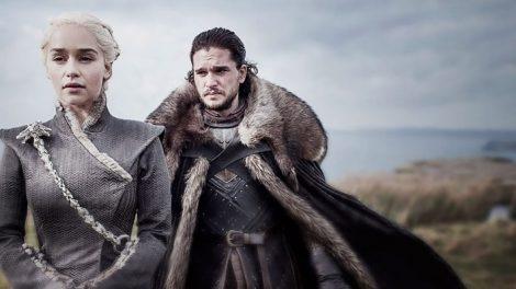 Game of Thrones pode ter final trágico. (Foto: Divulgação)