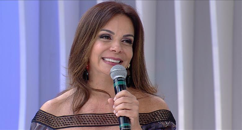 Resultado de imagem para Sula Miranda detona mulheres do sertanejo e vê homens com repertório melhor