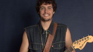 Felipe Dylon (Foto: Reprodução)