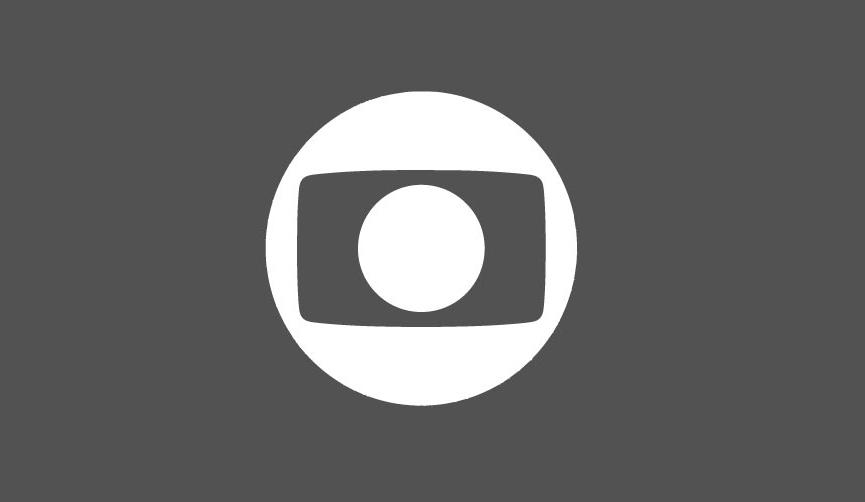Globo saiu prejudicada em disputa judicial (Foto: Reprodução/Globo)
