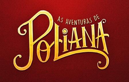 As Aventuras de Poliana (Foto: Divulgação)