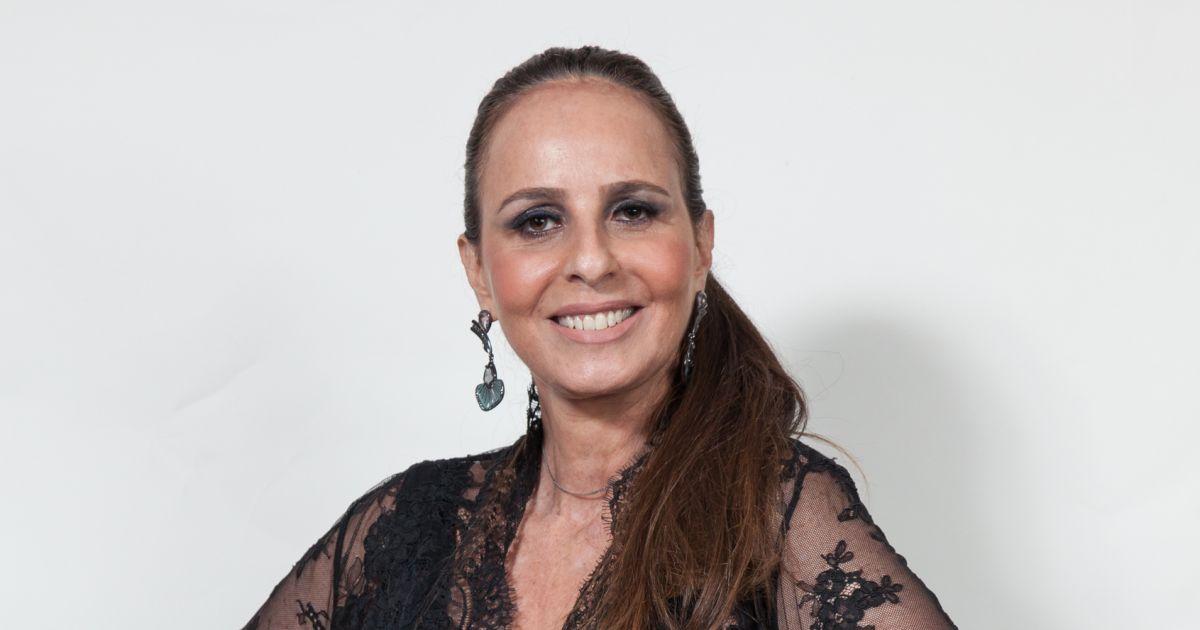 Fernanda Chamma, Globo, Record, Dória