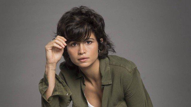 Nanda Costa (Foto: Reprodução)