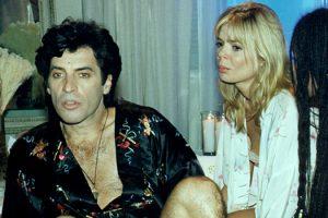 Paullo Betti estrelava novelão há 22 anos na Globo (Foto reprodução)