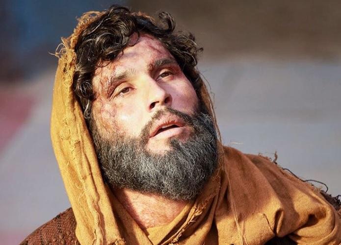 Esperada como o novo fenômeno da Record, novela Jesus repete