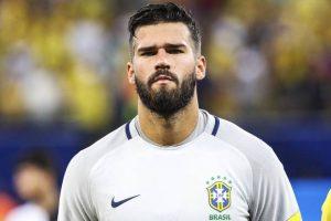 esporte-futebol-selecao-brasileira-alisson-goleiro