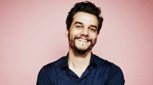 Wagner Moura estrelará filme da Netflix sobre Sergio Vieira de Mello. (Foto: Divulgação)