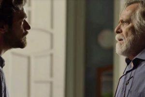 Beto exigirá que Dodô conte a verdade para sua mãe (Foto: Reprodução)
