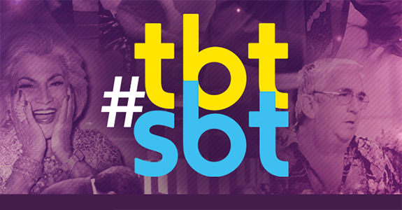 New SBT project (Photo: Press release)