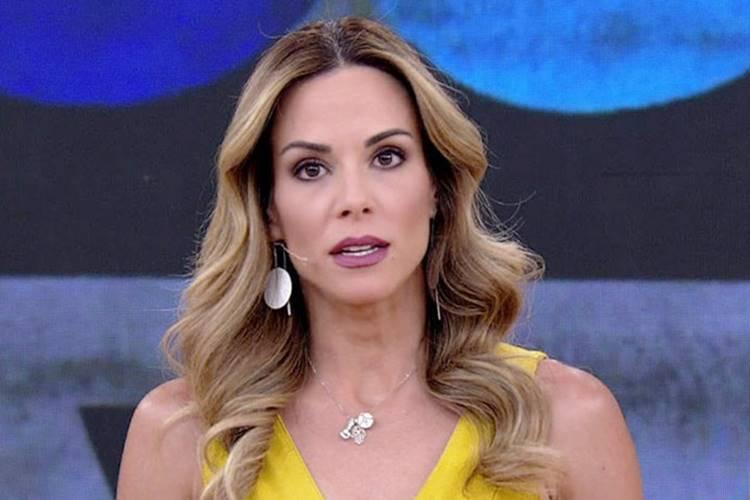 Ana Furtado (Foto: Divulgação)