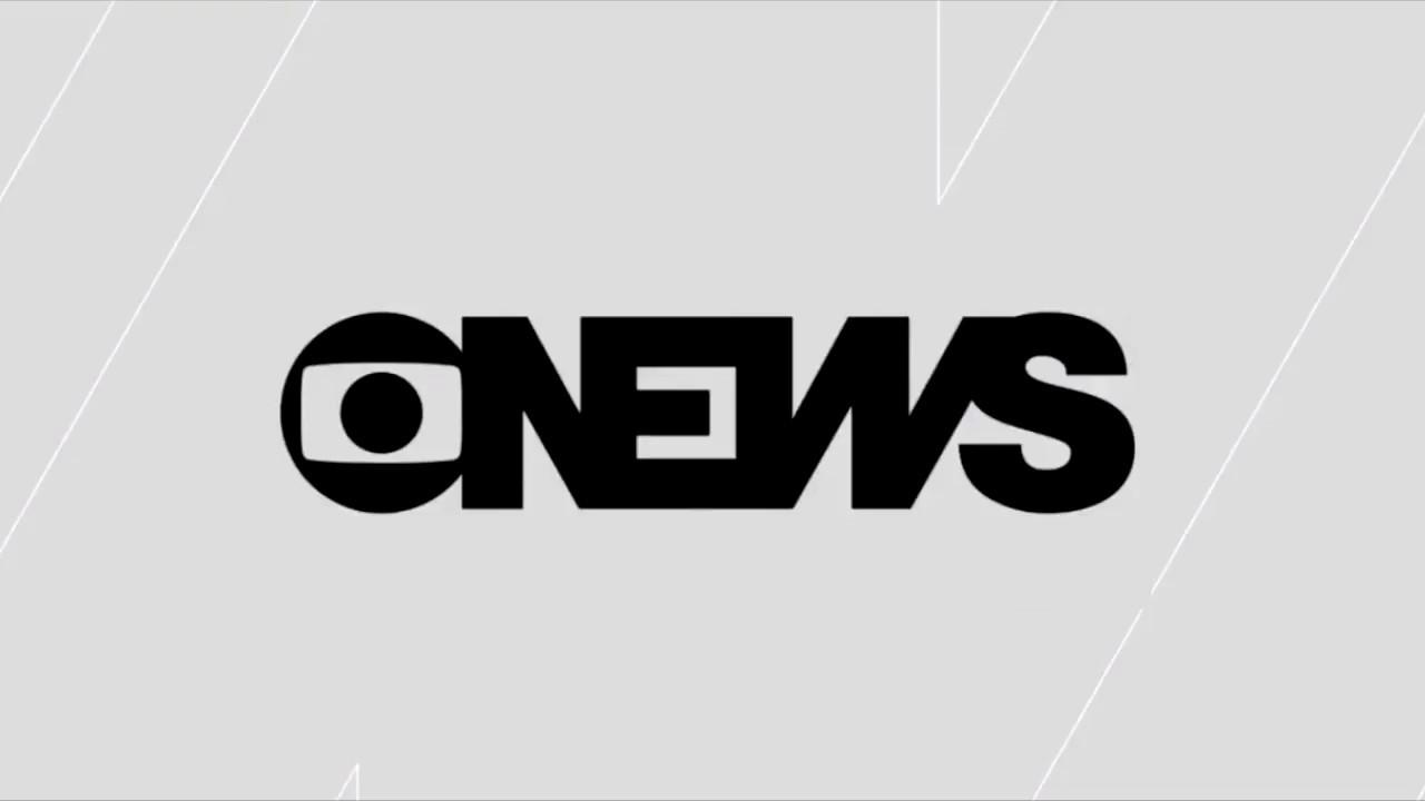 Logo da GloboNews (Foto: Divulgação)