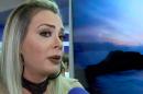 Juju Salimeni está cotada para a nova temporada do reality show A Fazenda. (Foto: Reprodução)