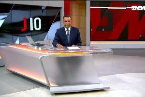Jornal das Dez entrevistará candidatos à Presidência (Foto: Reprodução)