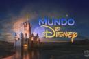 Disney ainda não renovou o contrato com o SBT. (Foto: Reprodução)