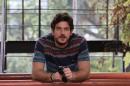 Sucesso na Globo, o ator Marco Pigossi foi contratado pela Netflix (Foto: Reprodução)