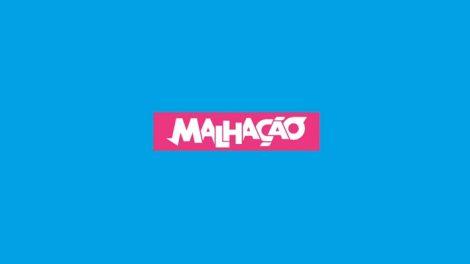 Globo deve promover estreia de novos autores para Malhação. (Foto: Reprodução)