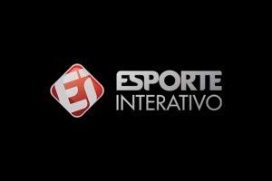 Esporte Interativo encerrá suas atividades na TV. (Foto: Divulgação)