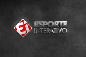 Esporte Interativo vai encerrar suas atividades na TV. (Foto: Reprodução)