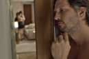 Remy (Vladimir Brichta)em cena de Segundo Sol (Foto: Divulgação/Globo)