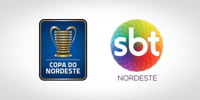 Copa do Nordeste continua no SBT (Foto: Divulgação)