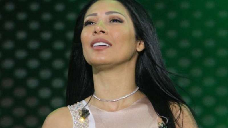 Cantora Simaria (Foto: Reprodução)