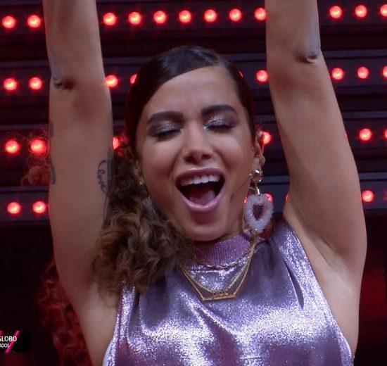 celebridades \u2013 page 732 of 3078 \u2013 tv focopoderosa, anitta foi convidada para aniversário de astro americano e se prepara para o latinamas