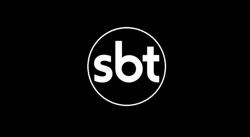 SBT (Foto: Reprodução) Gabriel Diniz, Fofocalizando, Lívia Andrade