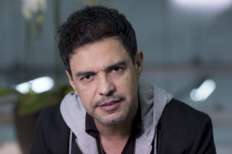 Zezé Di Camargo (Foto: Divulgação)