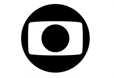 Apresentador tenta ser promovido na Globo e causa revolta (Foto: Reprodução)