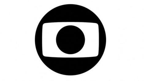 Globo não vive bom momento em seu jornalismo (Foto: Reprodução)