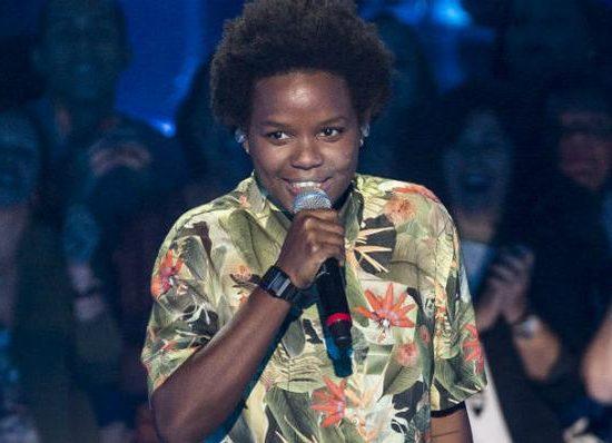 Priscila Tossan (Foto: Globo/Isabella Pinheiro)