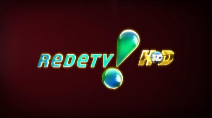 Programa da RedeTV é denunciado por telespectador e Ministério da Justiça precisa intervir. (Foto: Reprodução)
