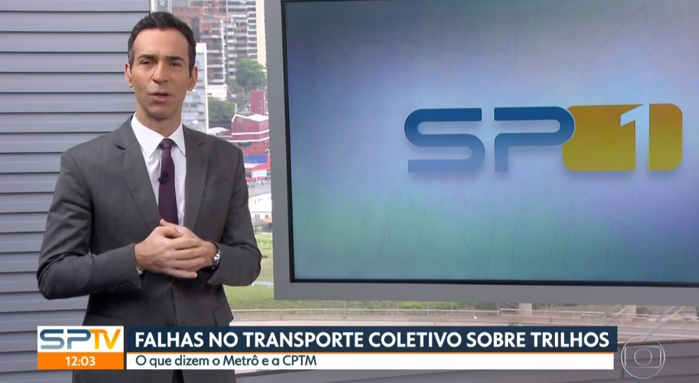 Mudancas Nova Grade De Programacao Da Globo Tem Aumento Na Duracao De Jornal Local Tv Foco