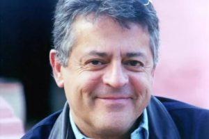 Marcos Paulo (Foto: Divulgação)