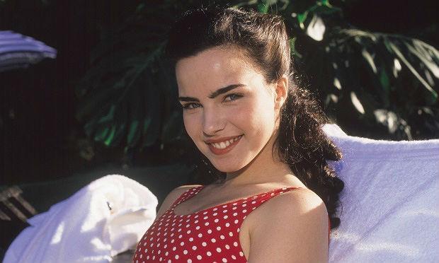 Ana Paula Arósio (Foto: Reprodução)