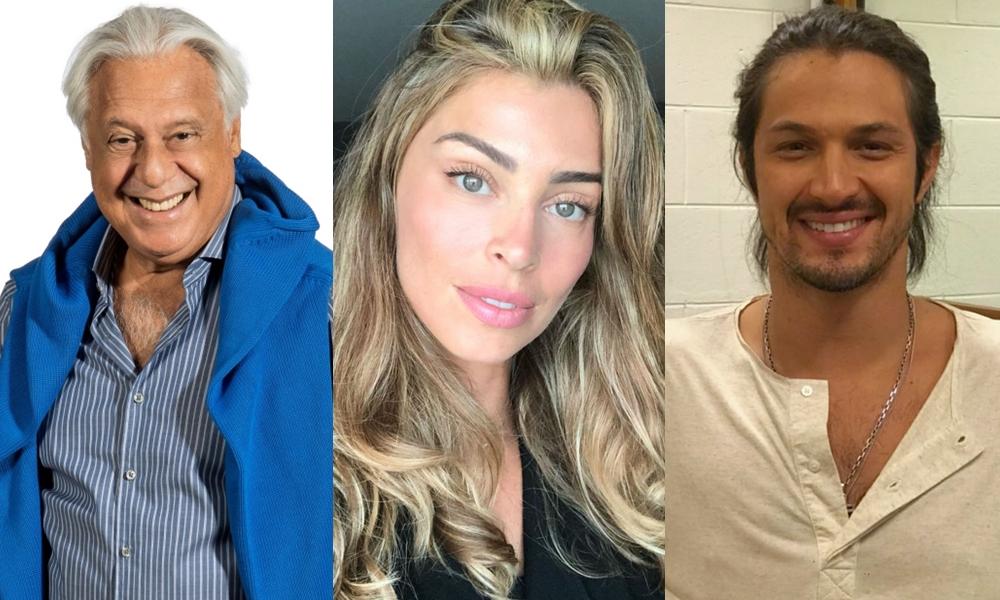 54b7b6a2311 Confirmado  Grazi Massafera estará em nova novela da Globo – TV Foco