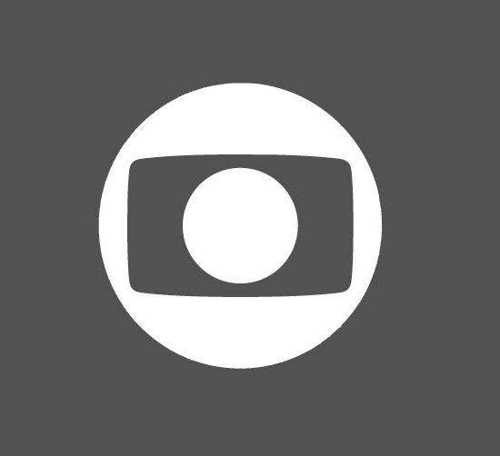 TV Globo prepara novo programa para outubro. (Foto: Reprodução/Globo)