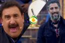 Ratinho perde posto importante para Fazenda de Marcos Mion na Record