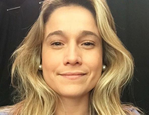 Nova grade de programação da Globo tem Fernanda Gentil de manhã, fim ... e37061136e