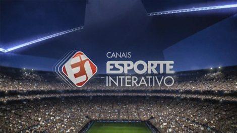 Canais Esporte Interativo saíram do ar em agosto. (Foto: Reprodução)