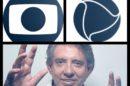 Famosos da Globo e Record que já visitaram o médium João de Deus