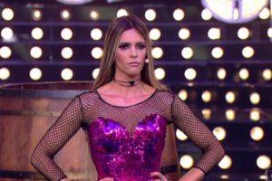 Fernanda Lima no Amor & Sexo (Foto: Reprodução/Globo)