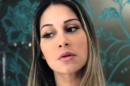 Mayra Cardi (Foto: Reprodução)