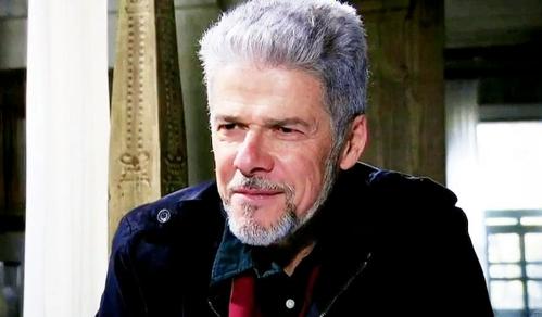 O ator José Mayer não é mais contratado da TV Globo. (Foto: Reprodução