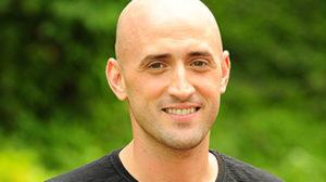 O ator Paulo Gustavo (Foto: Divulgação)