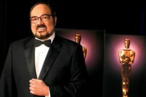 Morre aos 74 anos famoso, crítico da Globo, Rubens Ewald Filho (Foto: Divulgação)