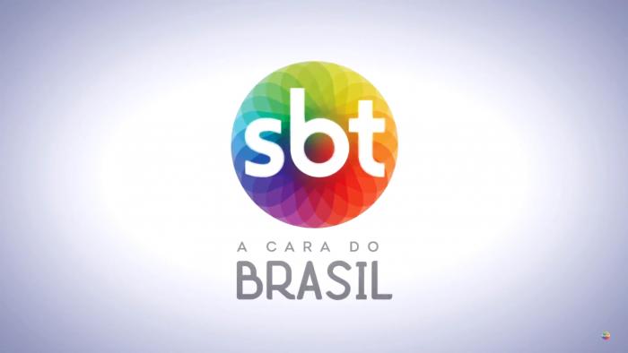 SBT decidiu optar em criar plateia virtual para os seus programas (Foto: Reprodução)