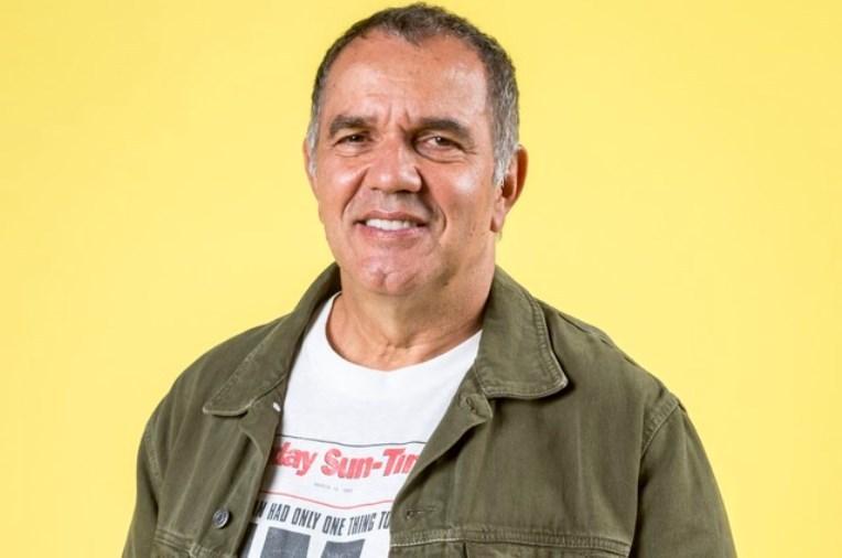 Humberto Martins (Foto: Divulgação/Globo)