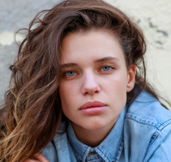 Bruna Linzmeyer (Foto: Reprodução)