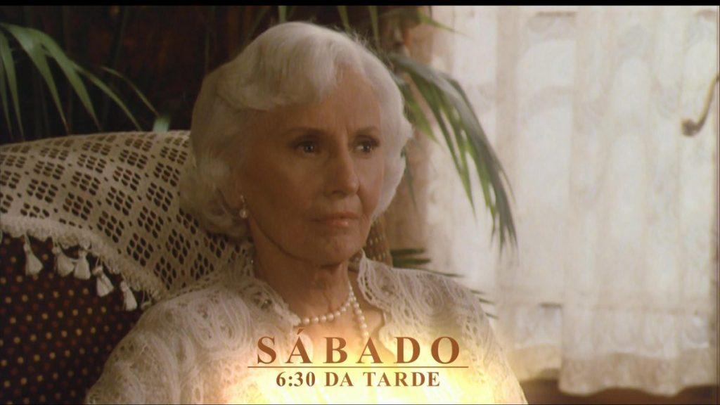Decepcionando em audiência, Pássaros Feridos só vai sair do ar quando Silvio Santos quiser